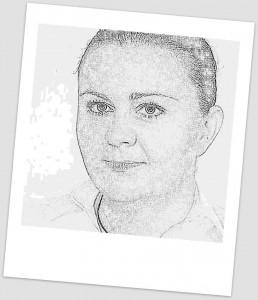 AgnieszkaPolomska