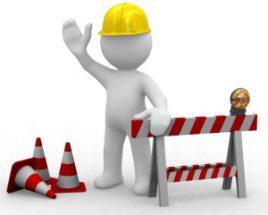 Strona-KNPL-w-budowie-300x300