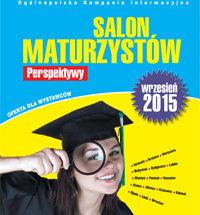 salon-maturzystow2015-folder
