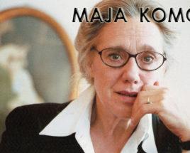 komorowska