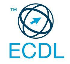 ecdl (1)