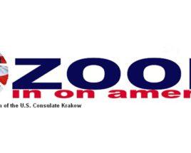 zoom america