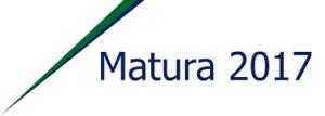 matura2017_1