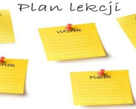 plan-lekcji-karteczki1
