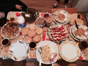sniadanie-d11